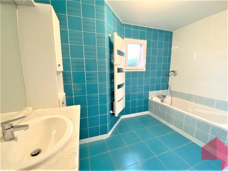 Deluxe sale house / villa Saint-orens-de-gameville 595000€ - Picture 11