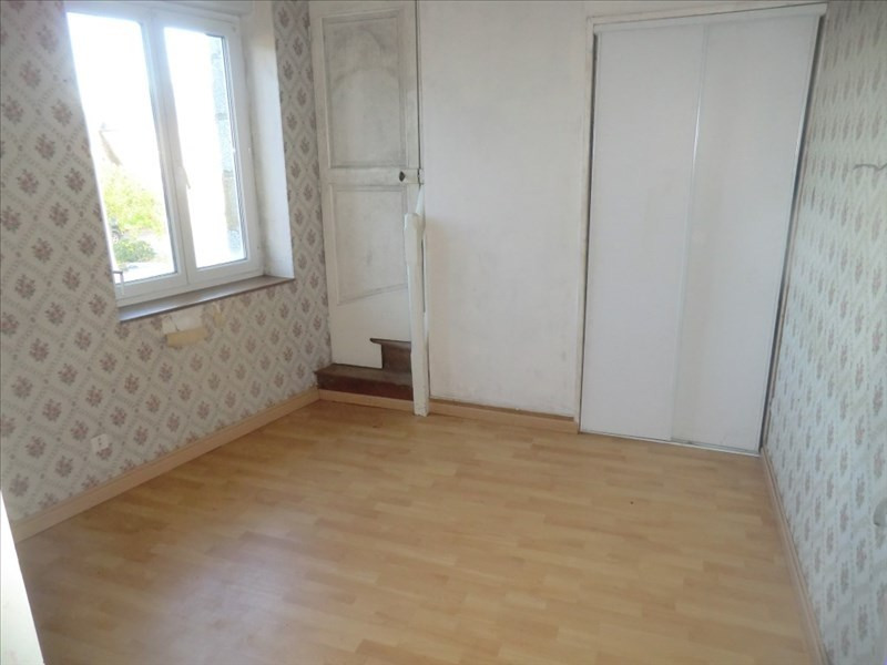 Vente maison / villa Vendel 58 400€ - Photo 3