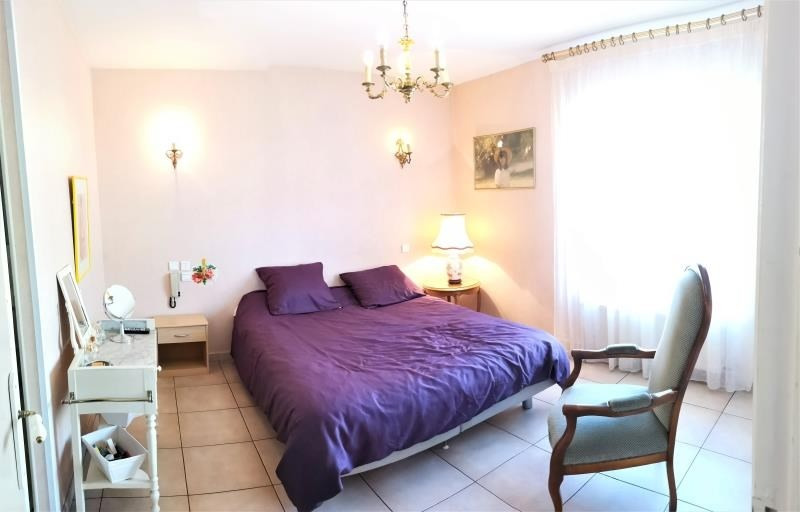 Vente de prestige maison / villa Perpignan 250000€ - Photo 4