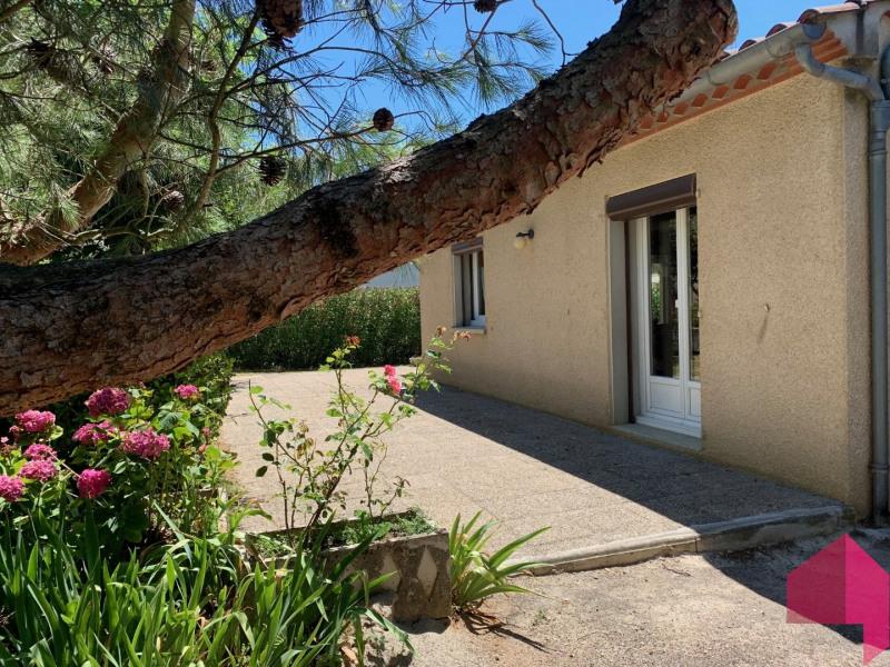 Venta  casa Dourgne 175000€ - Fotografía 1