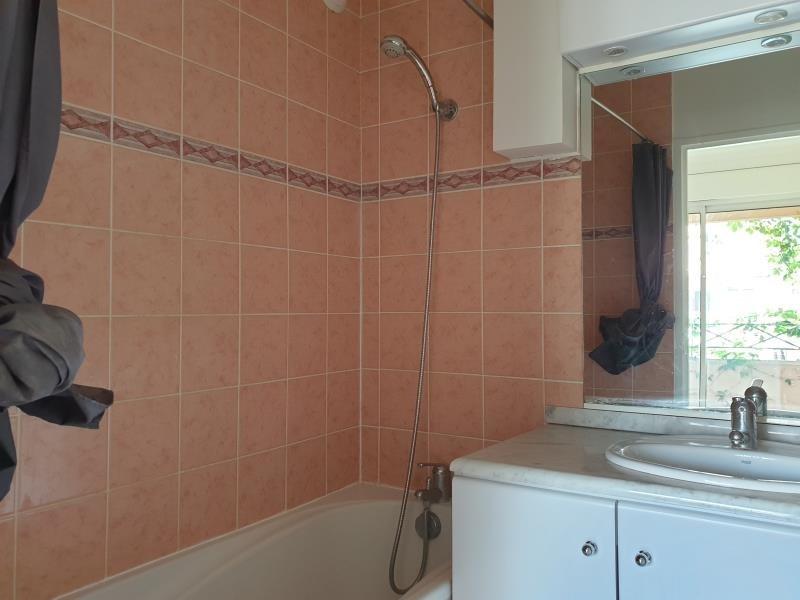 Rental apartment Aix en provence 880€ CC - Picture 5