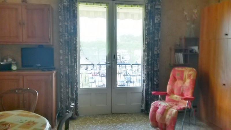 Sale apartment Saint palais sur mer 89880€ - Picture 3