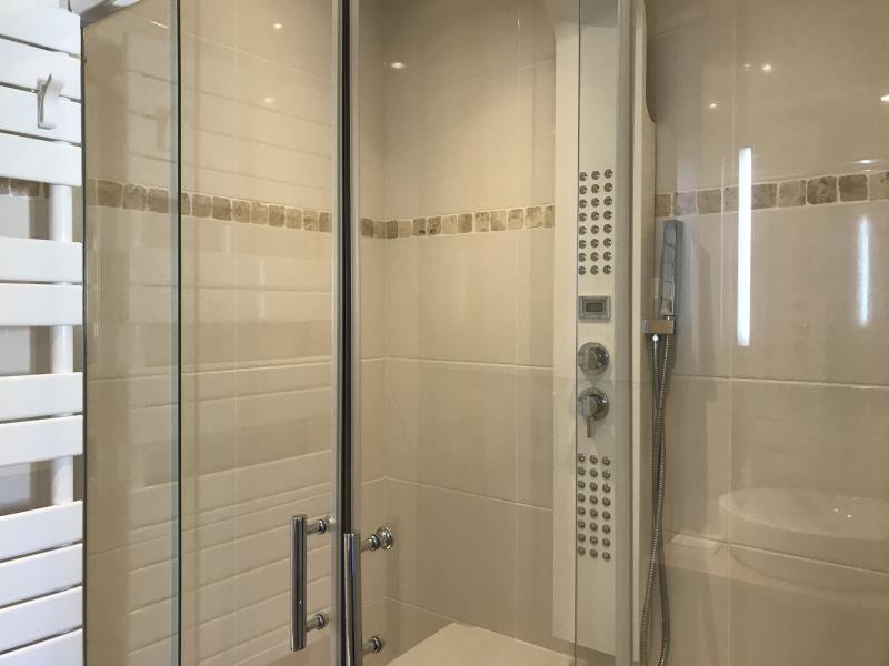 Vente appartement Pau 108500€ - Photo 4
