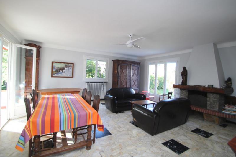 Venta  casa Sorede 449000€ - Fotografía 6