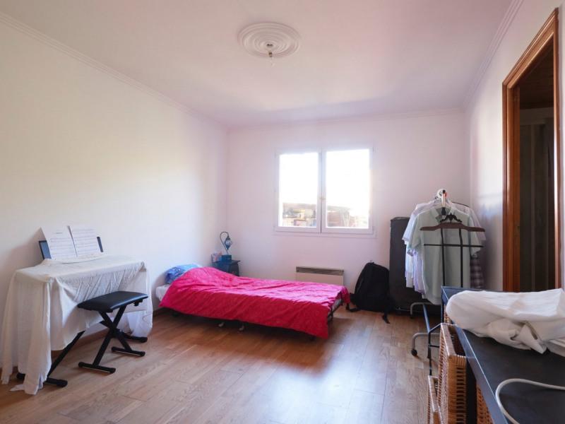 Vendita casa St leu la foret 434700€ - Fotografia 29
