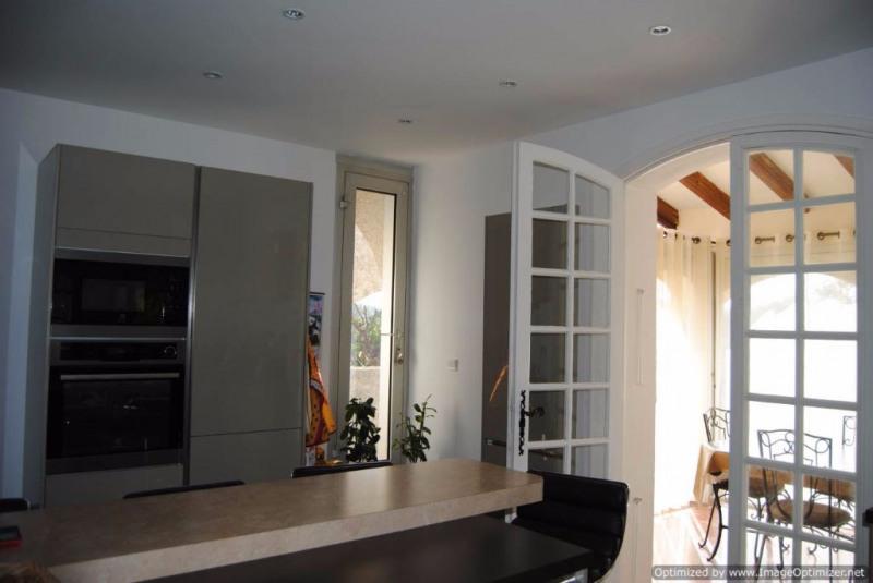 Sale house / villa Castelnaudary 367500€ - Picture 9