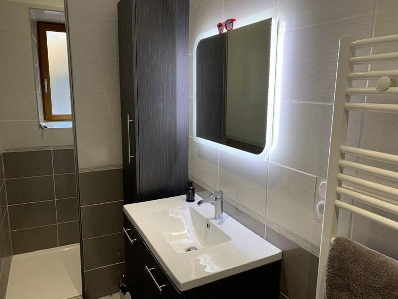 Vente appartement Couzon-au-mont-d'or 202000€ - Photo 5