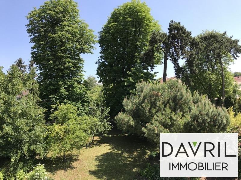 Sale house / villa Neuville sur oise 749000€ - Picture 4