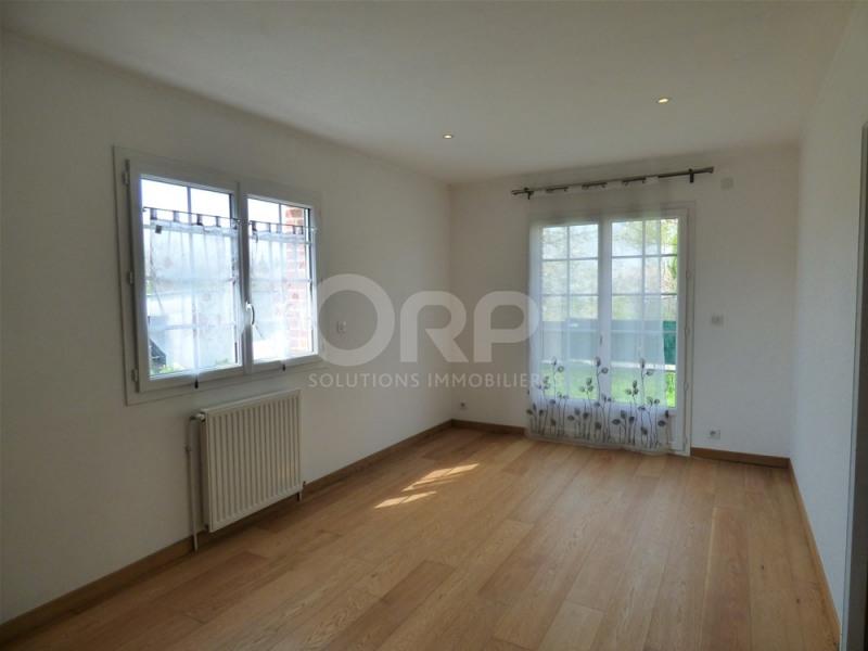 Vente maison / villa Les thilliers en vexin 237000€ - Photo 4