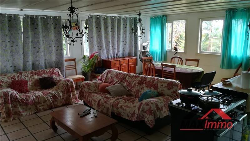 Vente maison / villa Ste rose 187000€ - Photo 2