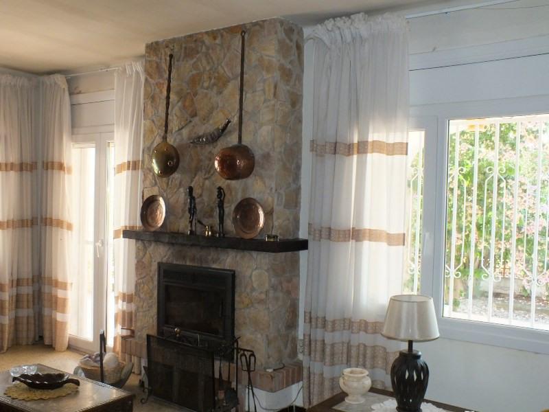 Sale house / villa Mas busca 330000€ - Picture 13