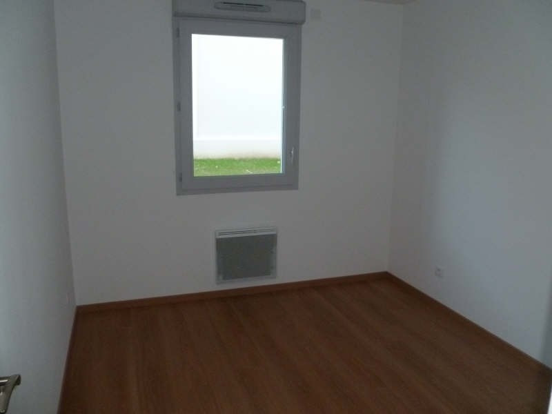 Location appartement Toulouse 736€ CC - Photo 6