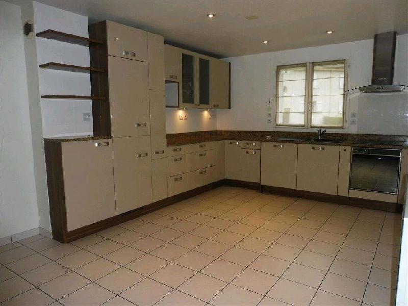 Vente maison / villa Villemoisson sur orge 369000€ - Photo 4