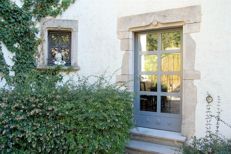 Revenda residencial de prestígio casa Seillans 2300000€ - Fotografia 21
