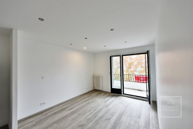 Vente appartement Lyon 6ème 590 000€ - Photo 2