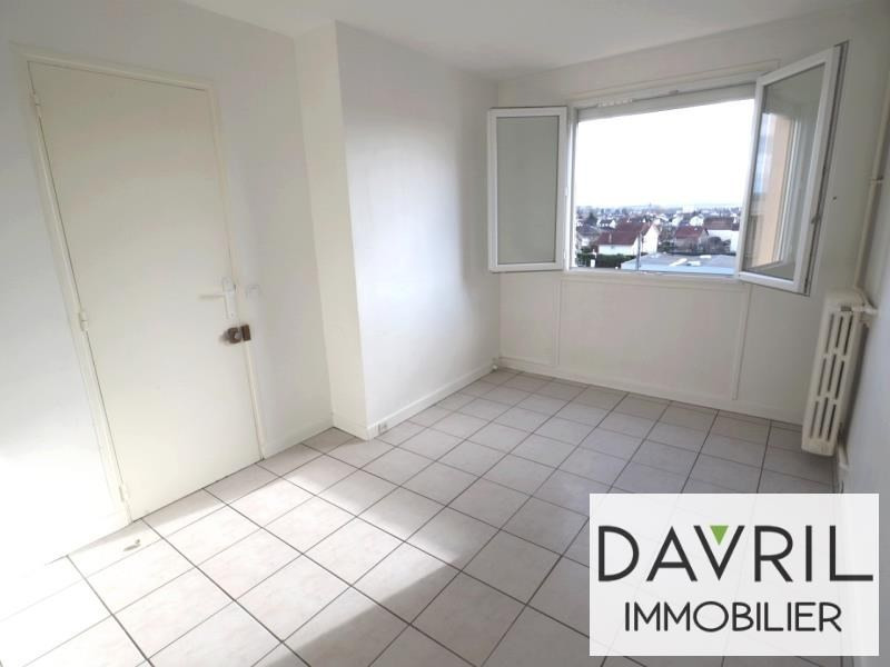Sale apartment Conflans ste honorine 169 500€ - Picture 7