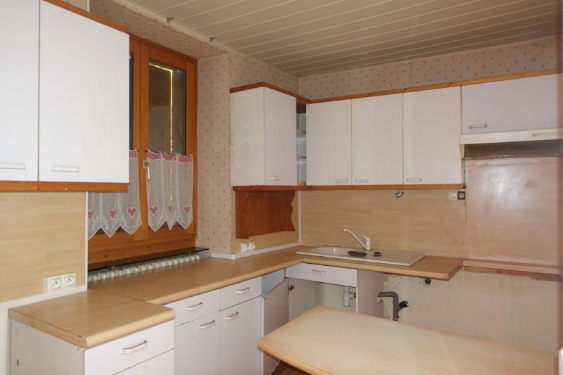 Produit d'investissement immeuble Morbier 188000€ - Photo 3