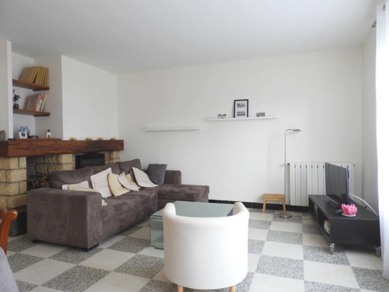 Vente maison / villa St palais sur mer 253000€ - Photo 2
