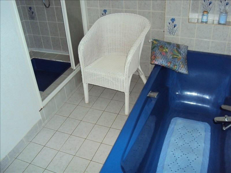 Vente maison / villa Riedisheim 286000€ - Photo 4