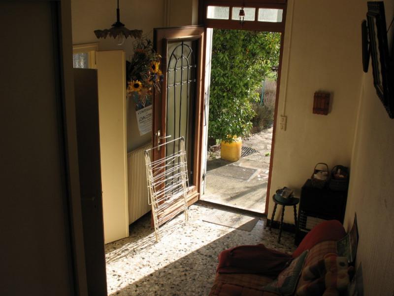 Vente maison / villa Etaules 128500€ - Photo 5