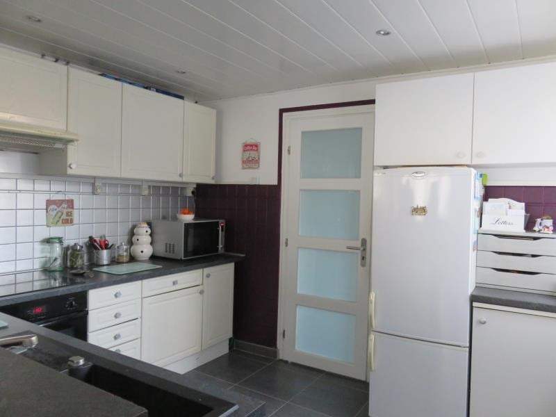 Sale house / villa Petite synthe 210000€ - Picture 1