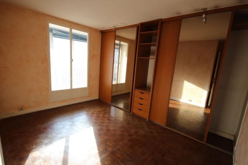 Vente appartement Boulogne-billancourt 724500€ - Photo 4