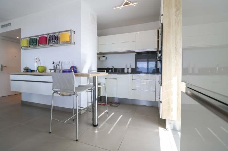 Immobile residenziali di prestigio appartamento Cannes la bocca 780000€ - Fotografia 4