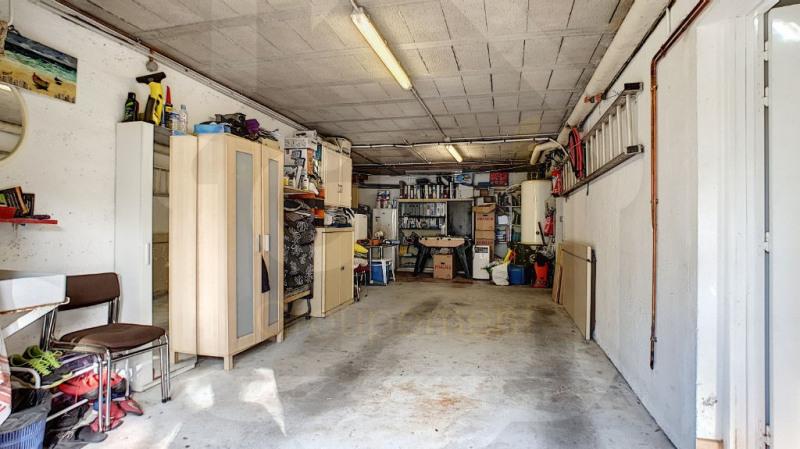 Sale house / villa Les pennes mirabeau 399000€ - Picture 8