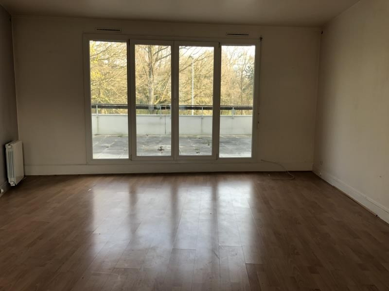 Vente appartement Coubron 179 000€ - Photo 2