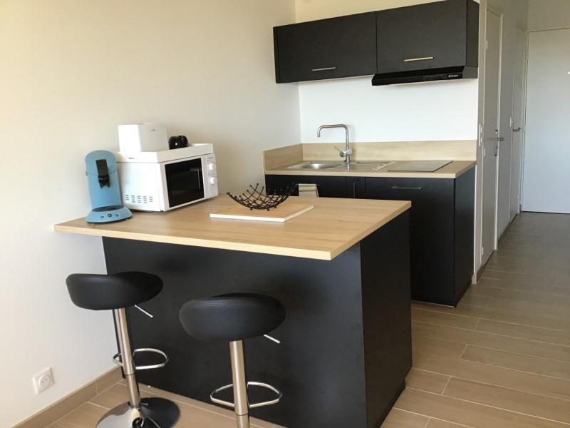 Location appartement Fréjus 610€ CC - Photo 4