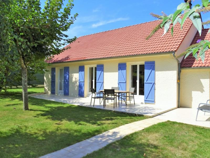 Vente maison / villa Chartres 264000€ - Photo 1