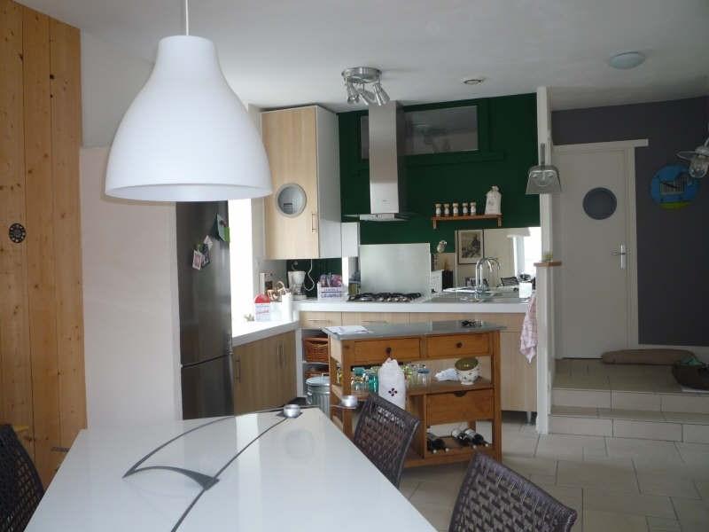 Sale apartment St brevin les pins 185500€ - Picture 2