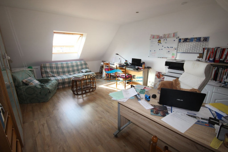 Vente maison / villa Riec sur belon 379000€ - Photo 12