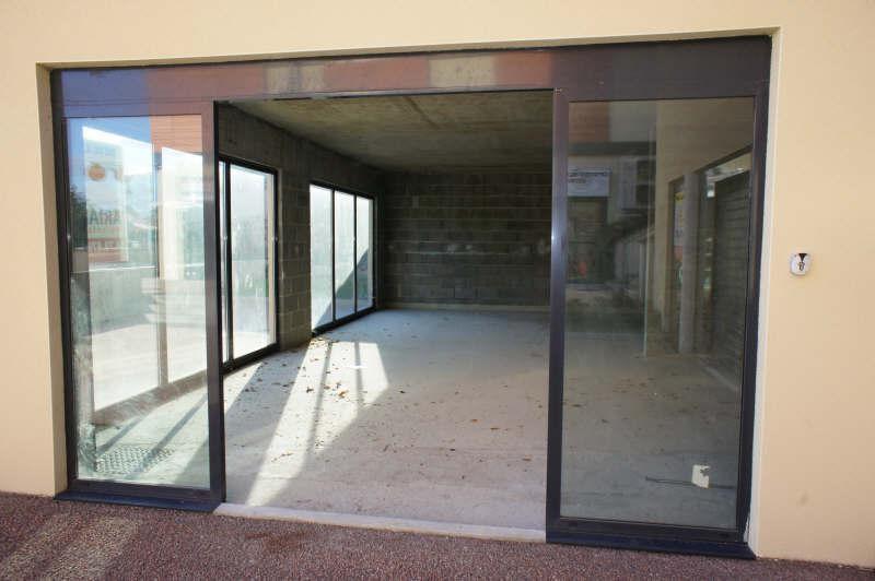 出售 房间 Vaugneray 152880€ - 照片 4