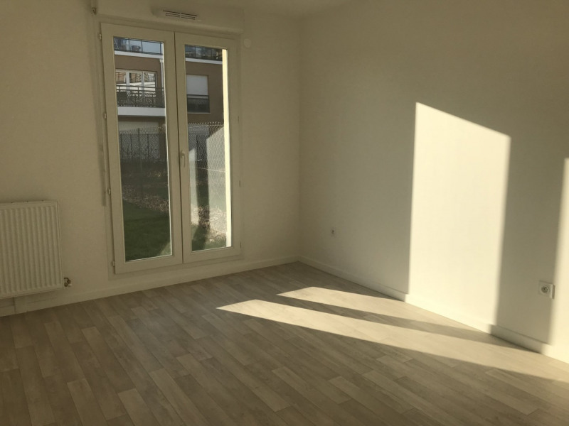 Venta  apartamento Villennes sur seine 280000€ - Fotografía 5