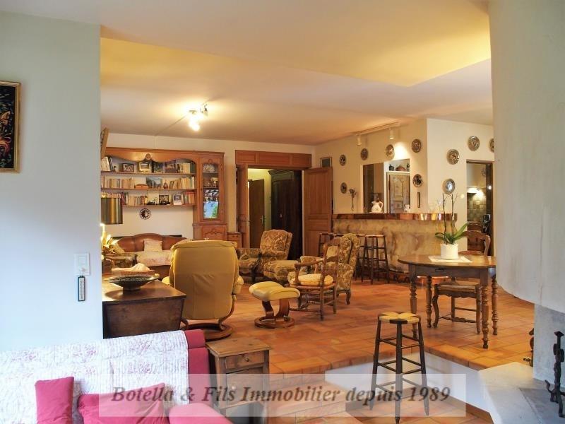 Verkoop  huis St alexandre 470000€ - Foto 7