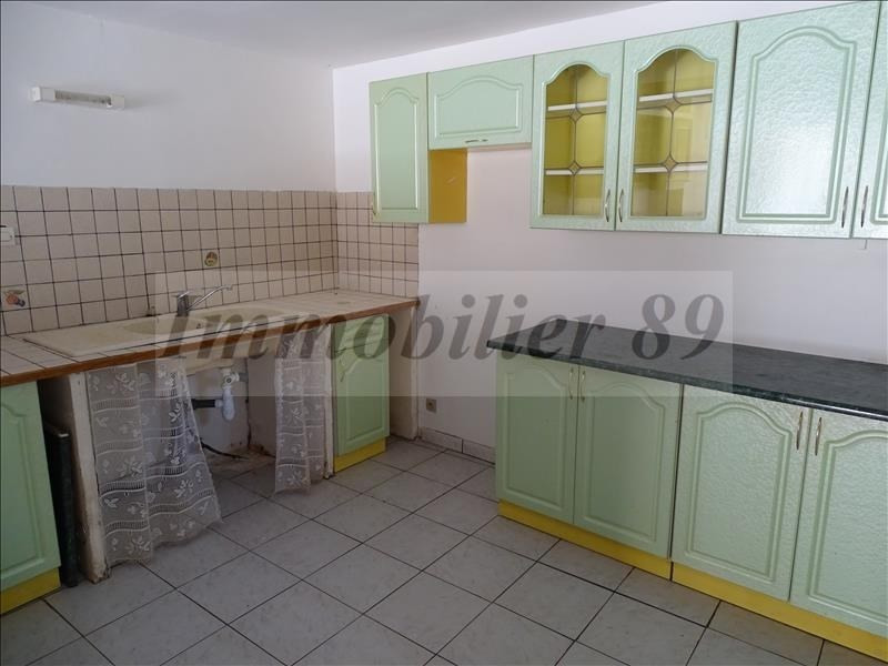 Sale house / villa A 5 mins de chatillon 86 500€ - Picture 5