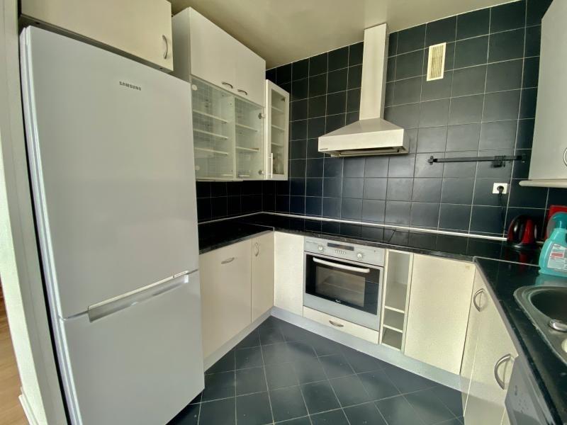Vente appartement Juvisy sur orge 265000€ - Photo 6