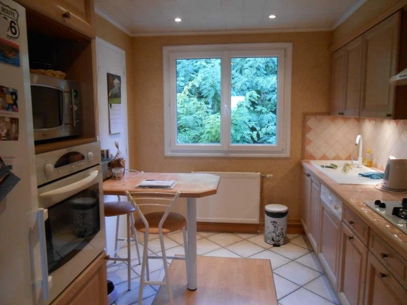 Vente appartement Le havre 119000€ - Photo 2