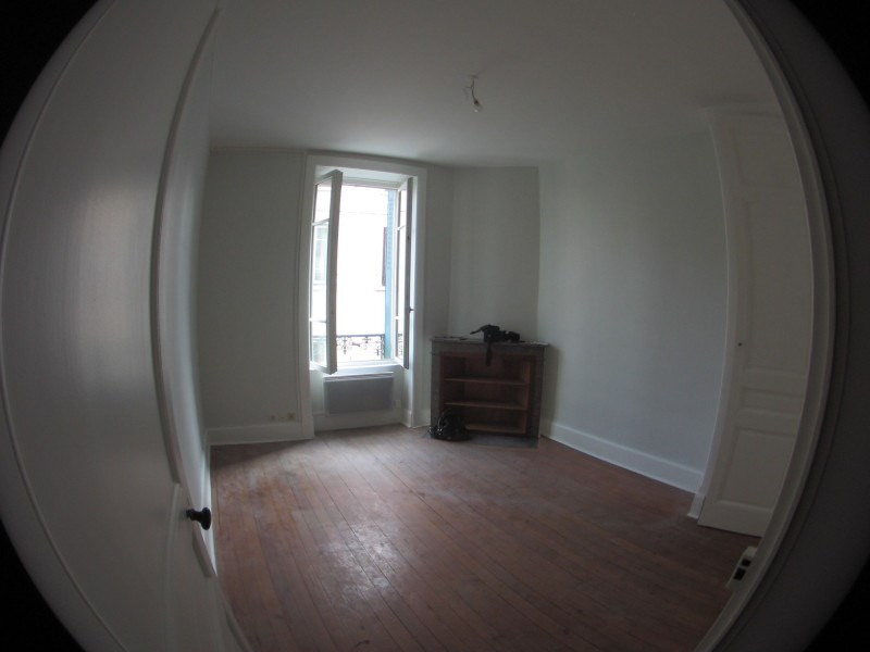 Location appartement Oullins 497€ CC - Photo 5