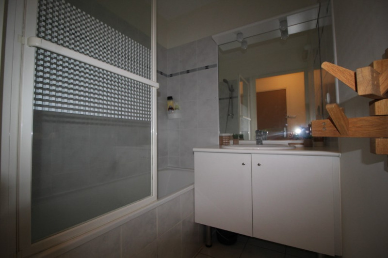 Sale apartment Port vendres 130 000€ - Picture 7