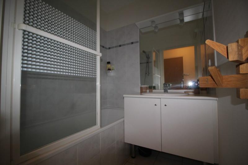 Vente appartement Port vendres 138000€ - Photo 7