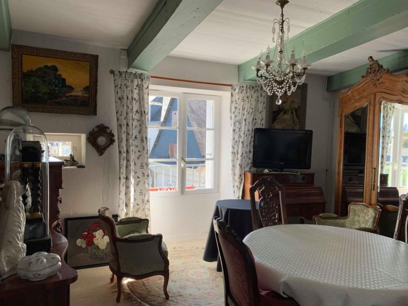 Verkauf mietshaus Auray 378850€ - Fotografie 2