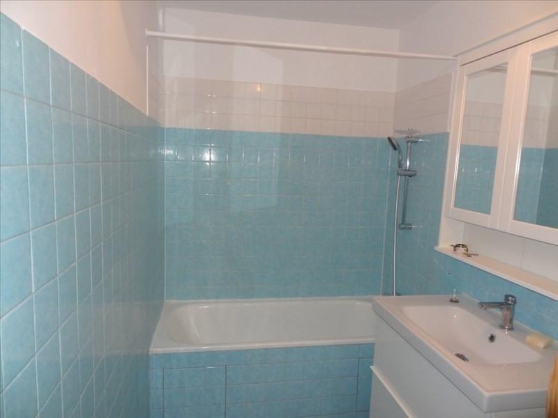 Rental apartment Ivry sur seine 990€ CC - Picture 3