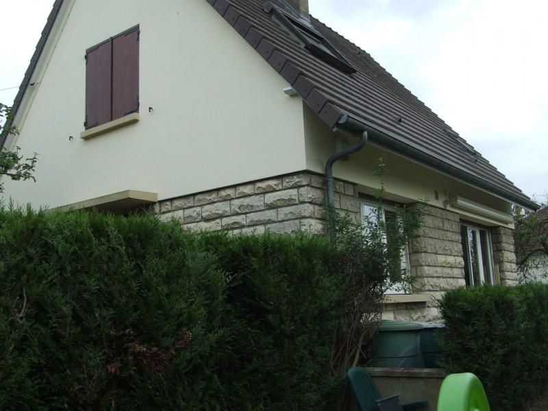 Vente maison / villa Saint etienne du rouvray 170000€ - Photo 33