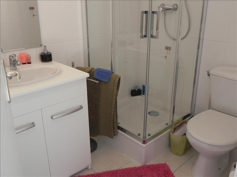 Vente appartement Perros guirec 276130€ - Photo 6