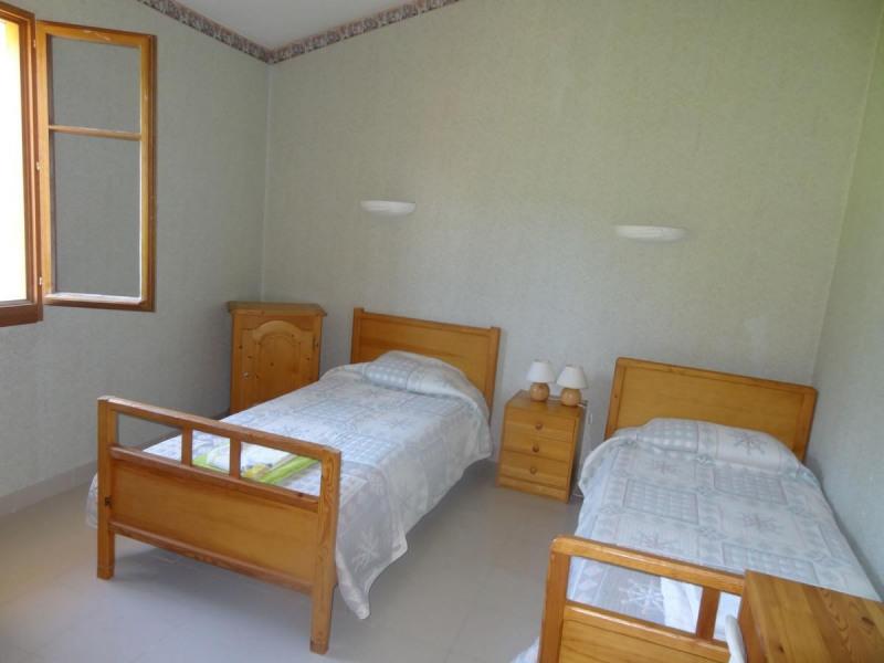 Vente maison / villa Apt 345000€ - Photo 5