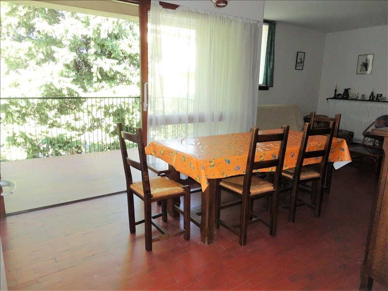 Vente appartement Collioure 265 000€ - Photo 2