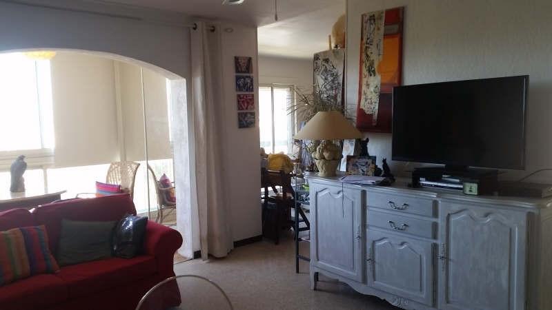Vente appartement La valette du var 166000€ - Photo 2