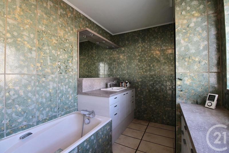 Vente de prestige maison / villa Arcachon 697000€ - Photo 7